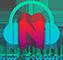 NammRadio